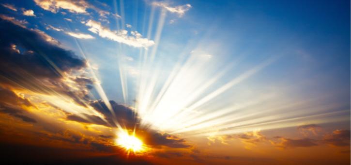 Engel Dich Schickt Der Himmel